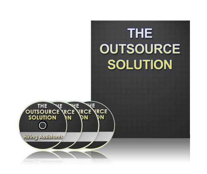 outsource-fast